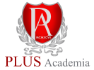 PLUS Academia