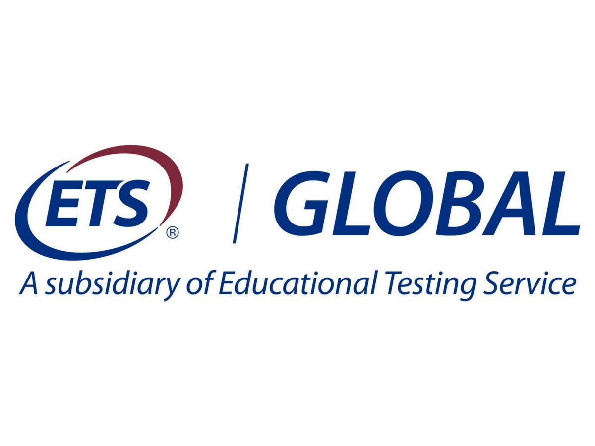 Spolupráca s ETS Global