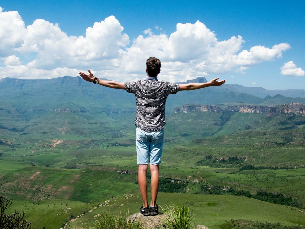 7 kľúčových kompetencií k šťastnému a vyrovnanému životu