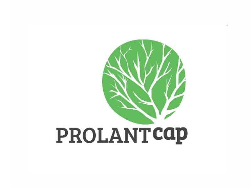 Ukončenie medzinárodného projektu PROLANT-CAP