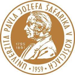 Jozef Uni