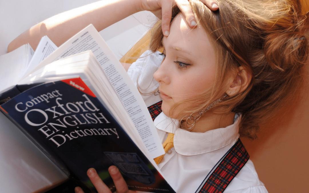 Viete, ktoré jazyky sa učia ľahšie?