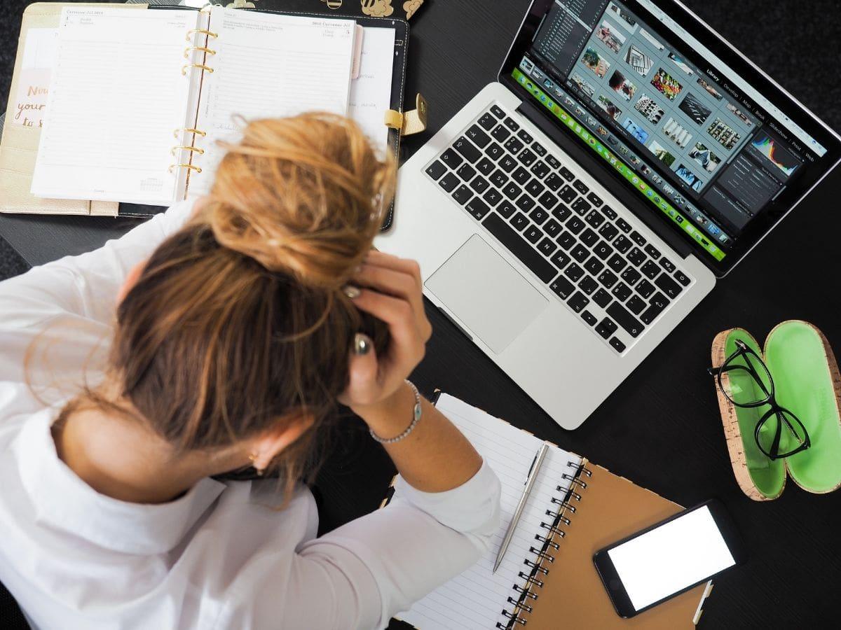 Ako zvládnuť stres? Pomôžu tieto techniky.