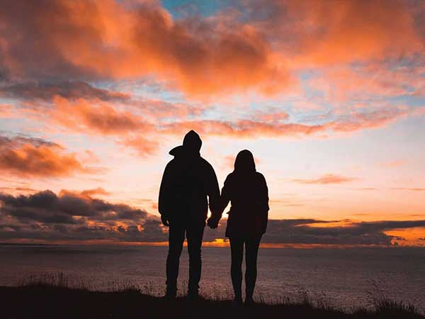 Osobnosť a vzťahy – 1. časť: Nevyrovnanosť vo vzťahoch