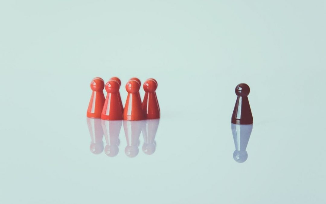 Leadership a reziliencia: 7 znakov rezilientného lídra