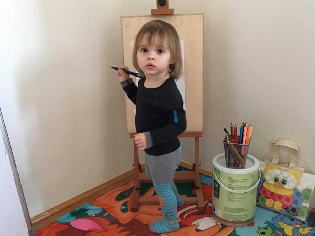 Domáce vzdelávanie počas epidémie – 4. časť