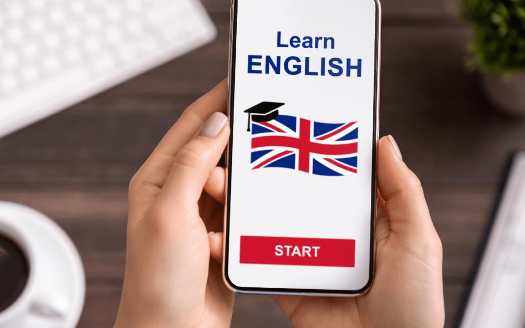 Slováci zaostávajú v angličtine najviac z V4, znalosti si však môžu rýchlo doplniť aj cez neo Professional