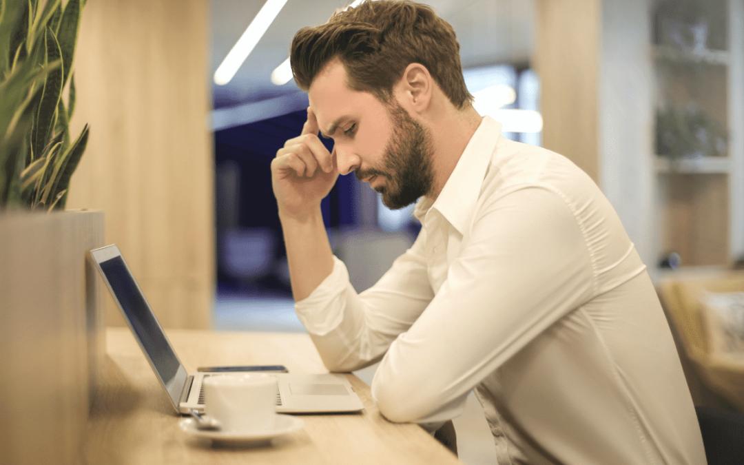 Ako môžu firmy pomôcť zamestnancom prekonať stres na pracovisku?