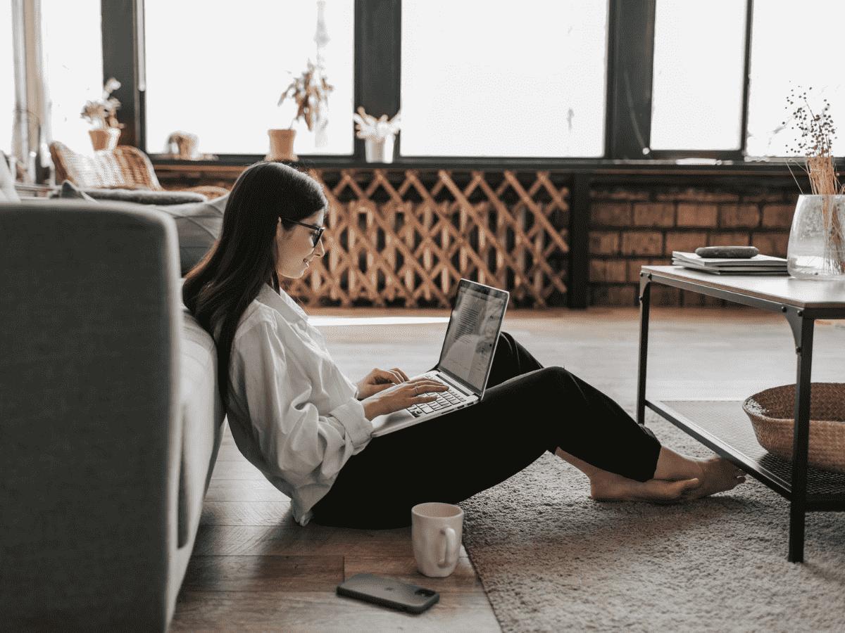 Konferencia Domáceho vzdelávania 2020 priamo doma v obývačke – 1. časť