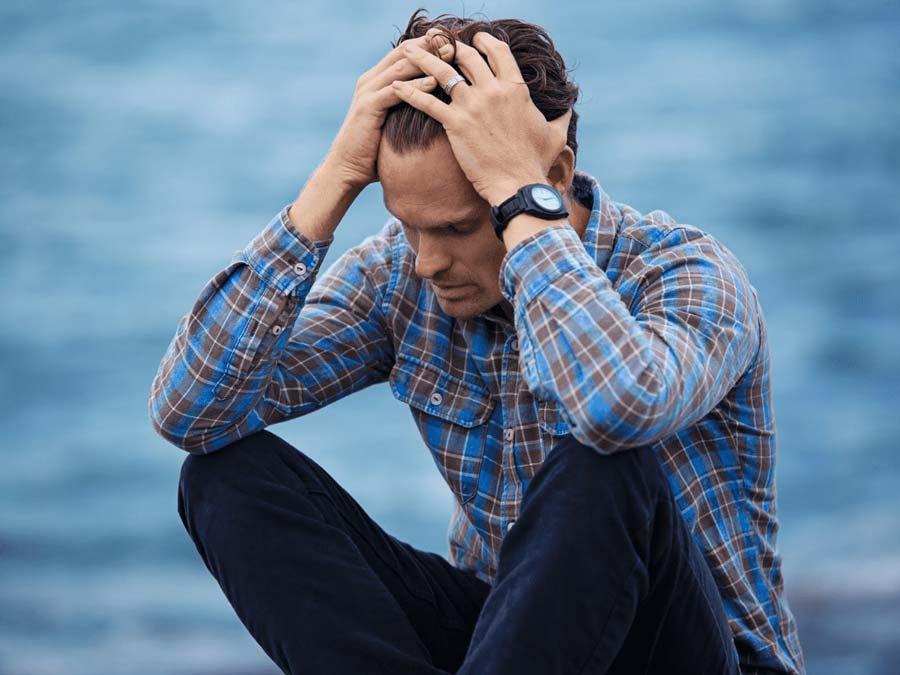 Máte krízu stredného veku? Odborníci vám poradia, čo s tým